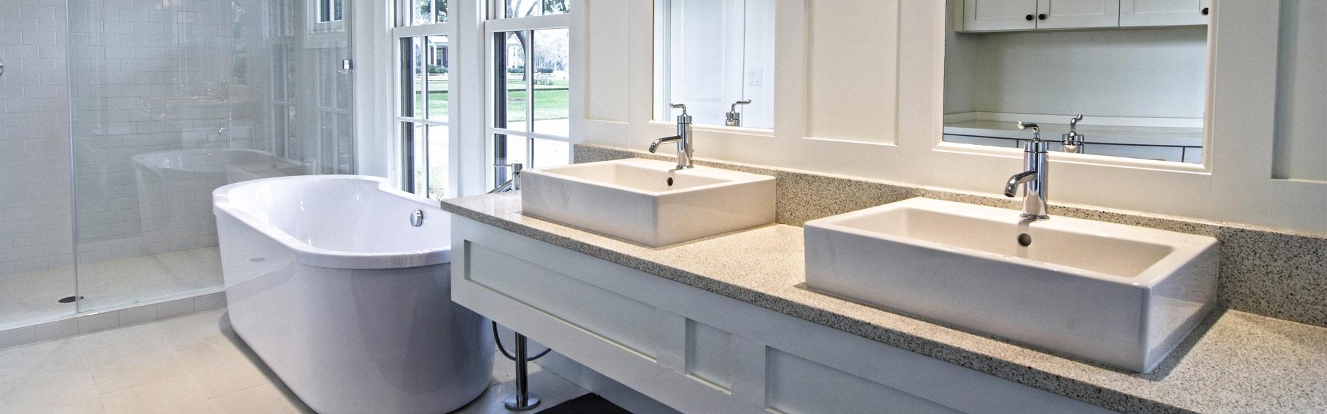 Bathroom Remodeling In Newark OH New Bathroom Flooring - Bathroom remodeling newark
